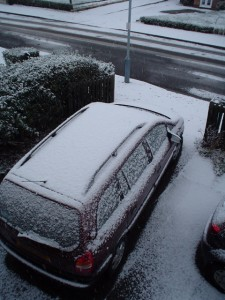 car-feb-snow.jpg